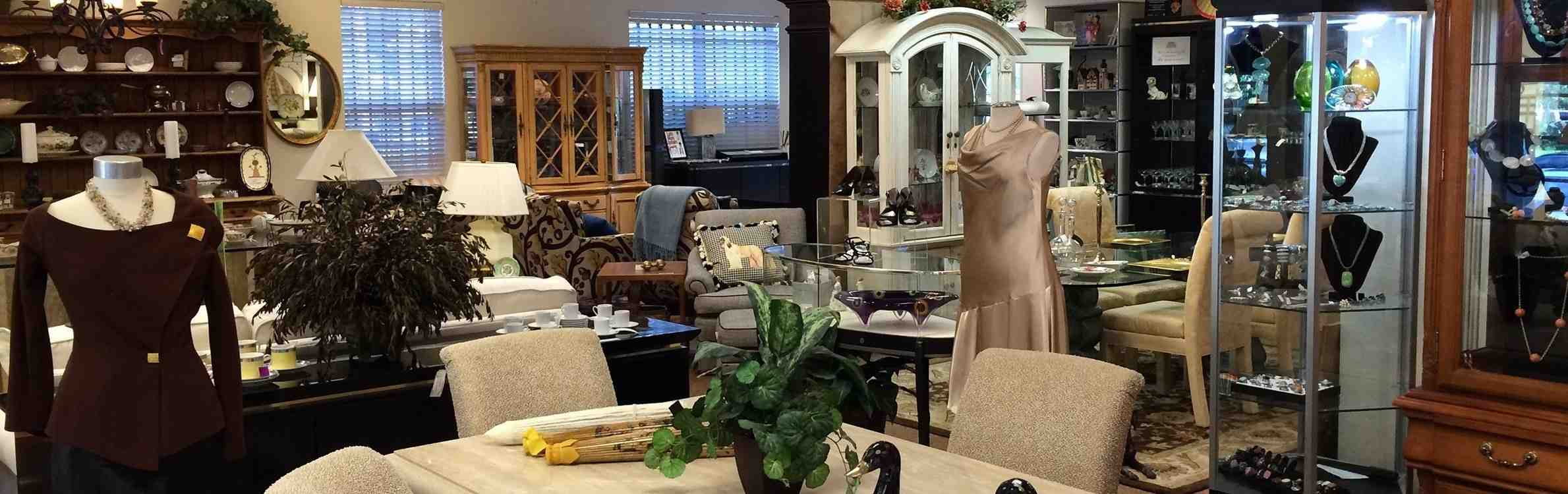designing women boutique sarasota fl