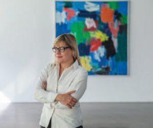 Ann-Marie Russel