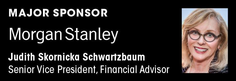 Major-Sponsor-Morgan-Stanley