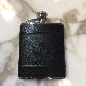 Gucci Flask Preview View