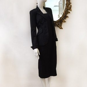 Susan Lazar Dress Suit Preview View