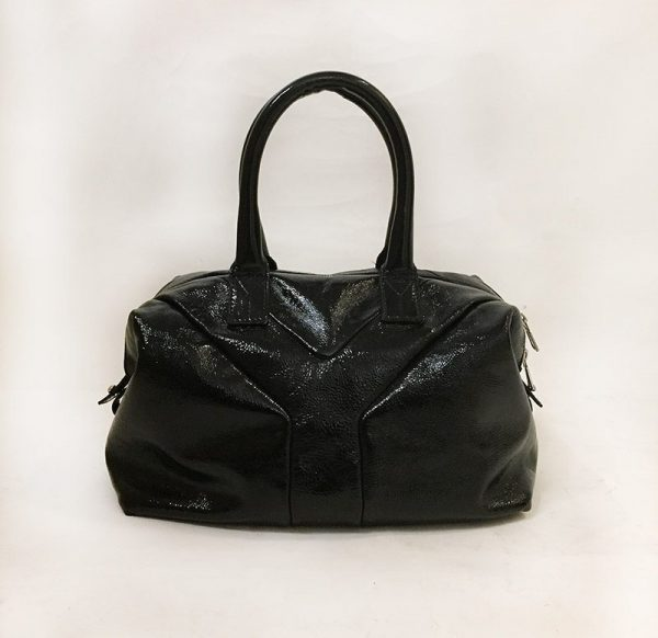 Yves Saint Laurent Easy Bag Preview View