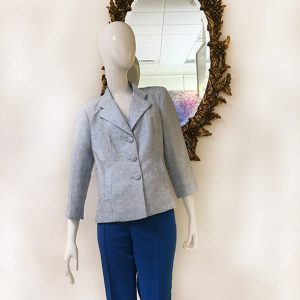 Kay Unger Jacket Preview View