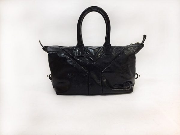 Yves Saint Laurent Easy Bag Expanded View 1