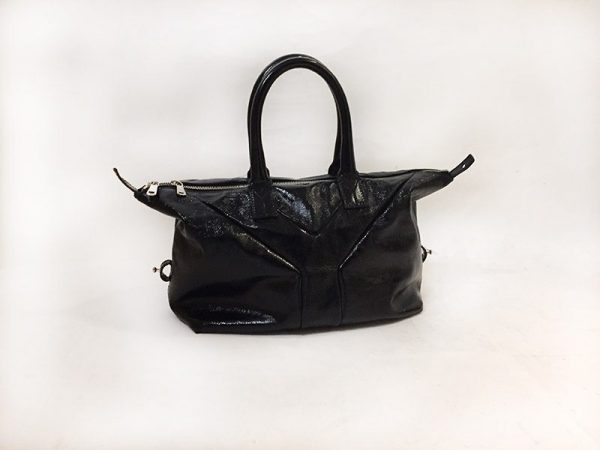 Yves Saint Laurent Easy Bag Expanded View 2