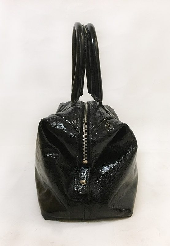 Yves Saint Laurent Easy Bag Side View