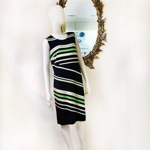 Gerry Weber Sleeveless Dress Preview View